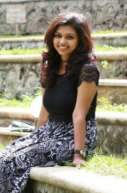 Vahnitha